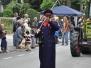 Heimatfestumzug 2009