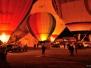 WIM 2012 - Night glow